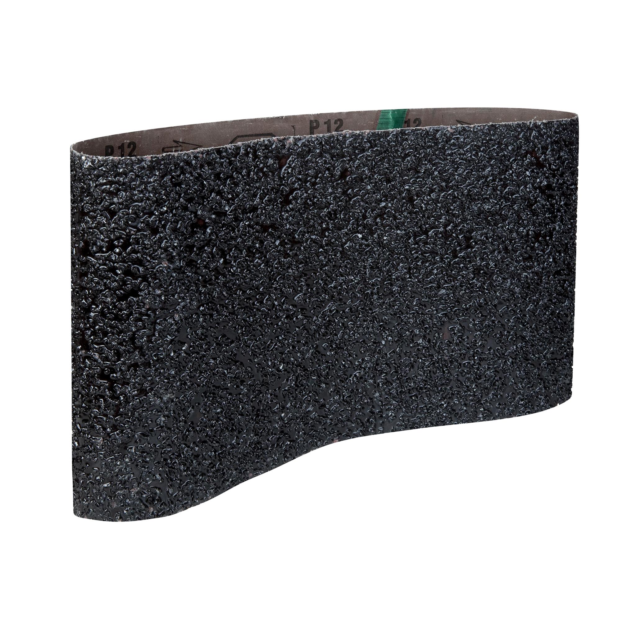 K 12 Parat Belts abrasive belt 200x551mm