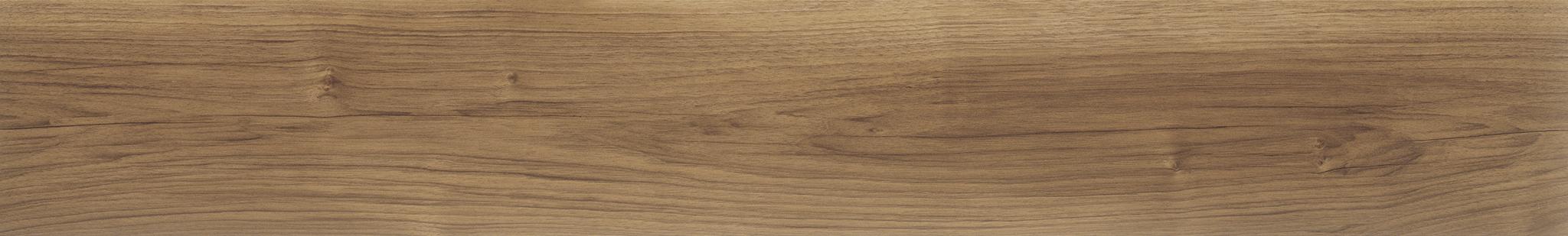 eterna Loc 7 Oak select 3-strip