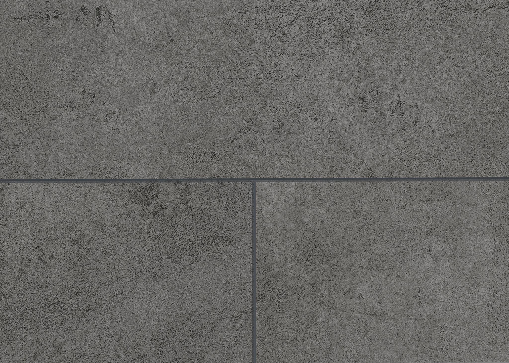 Eco Vinyl Vulkano Granit Vinylfliese