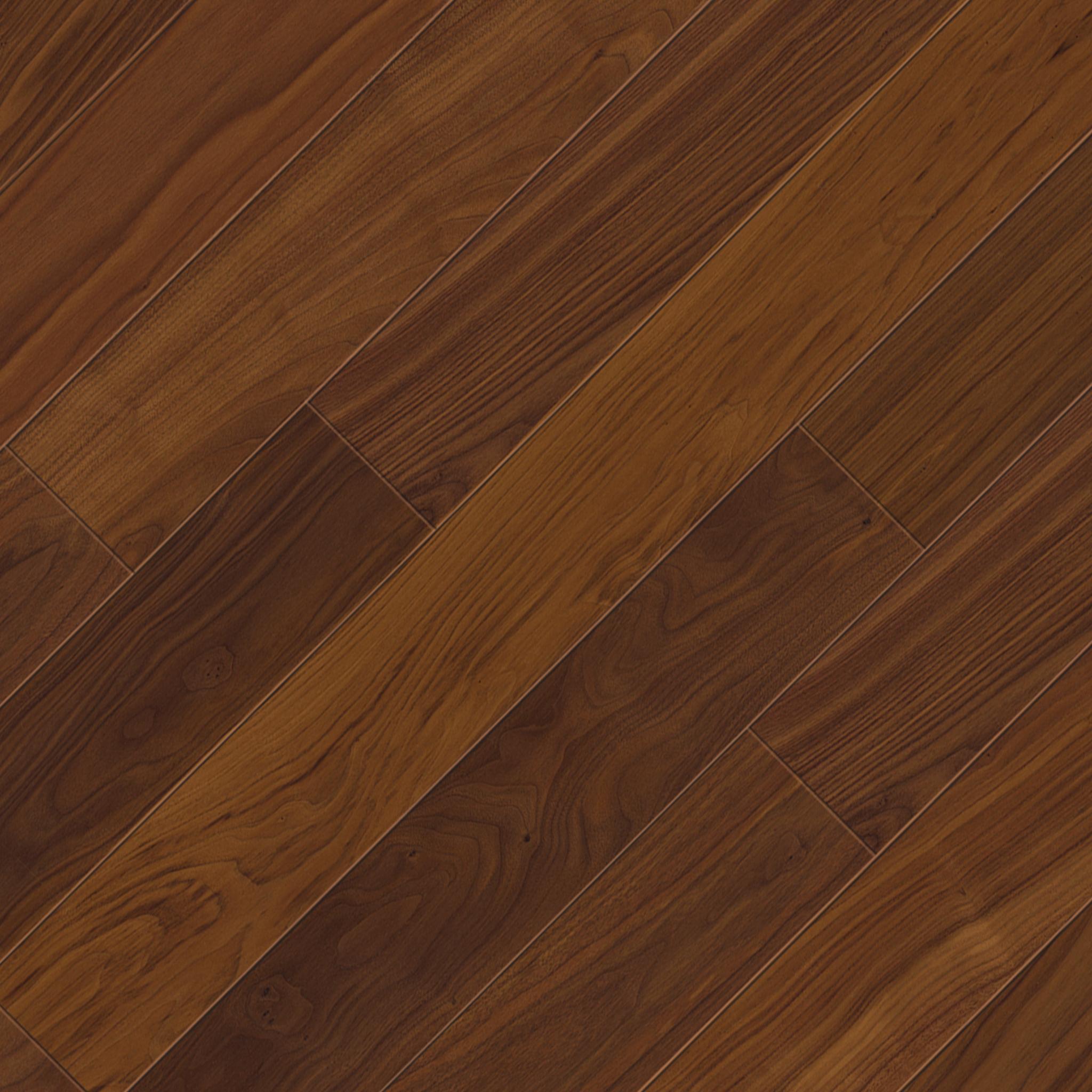 Floor-Art Da Vinci ami.Nussbaum Natur