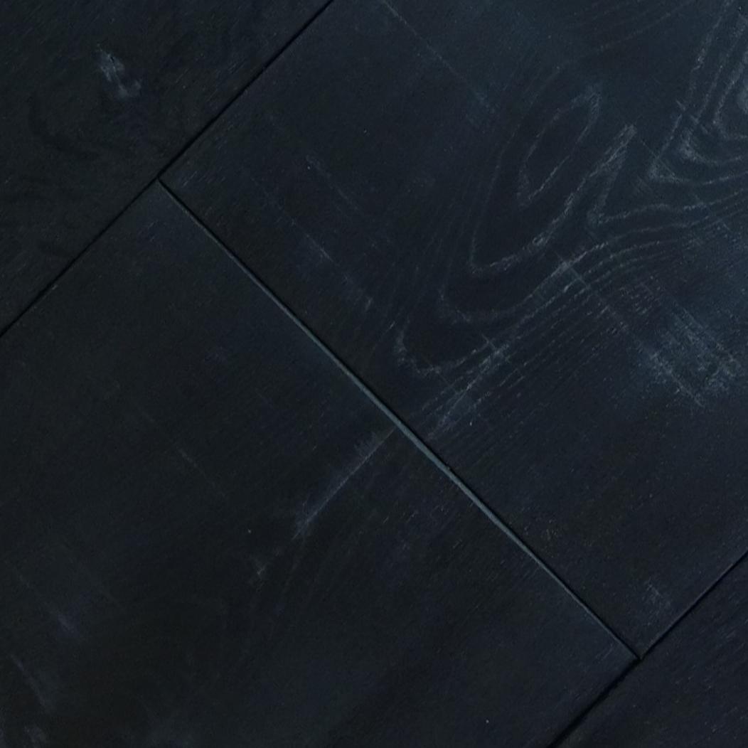 Floor-Art Largo oak dry aged 7013