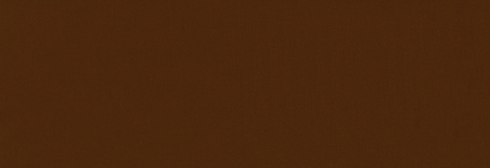 Osmo country colour dark-brown 750ml