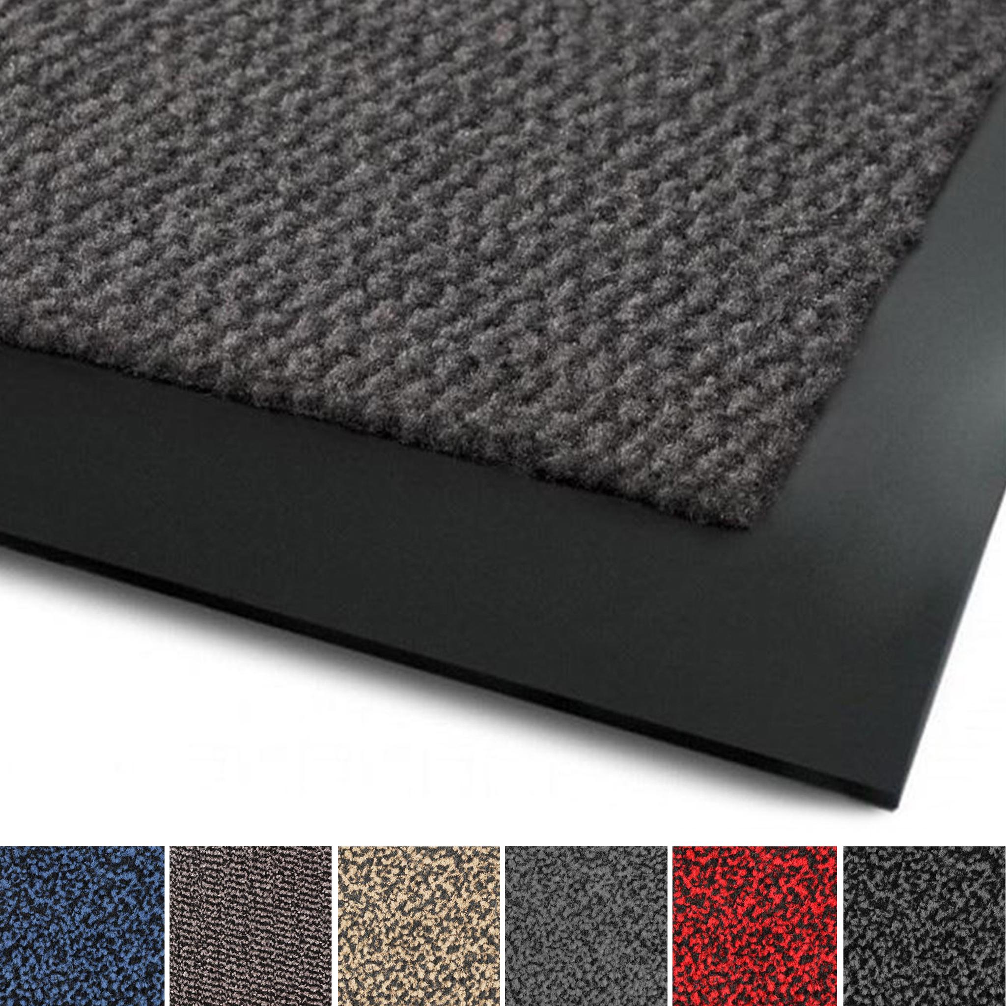Dirt-trapping mat SKY 60x90cm