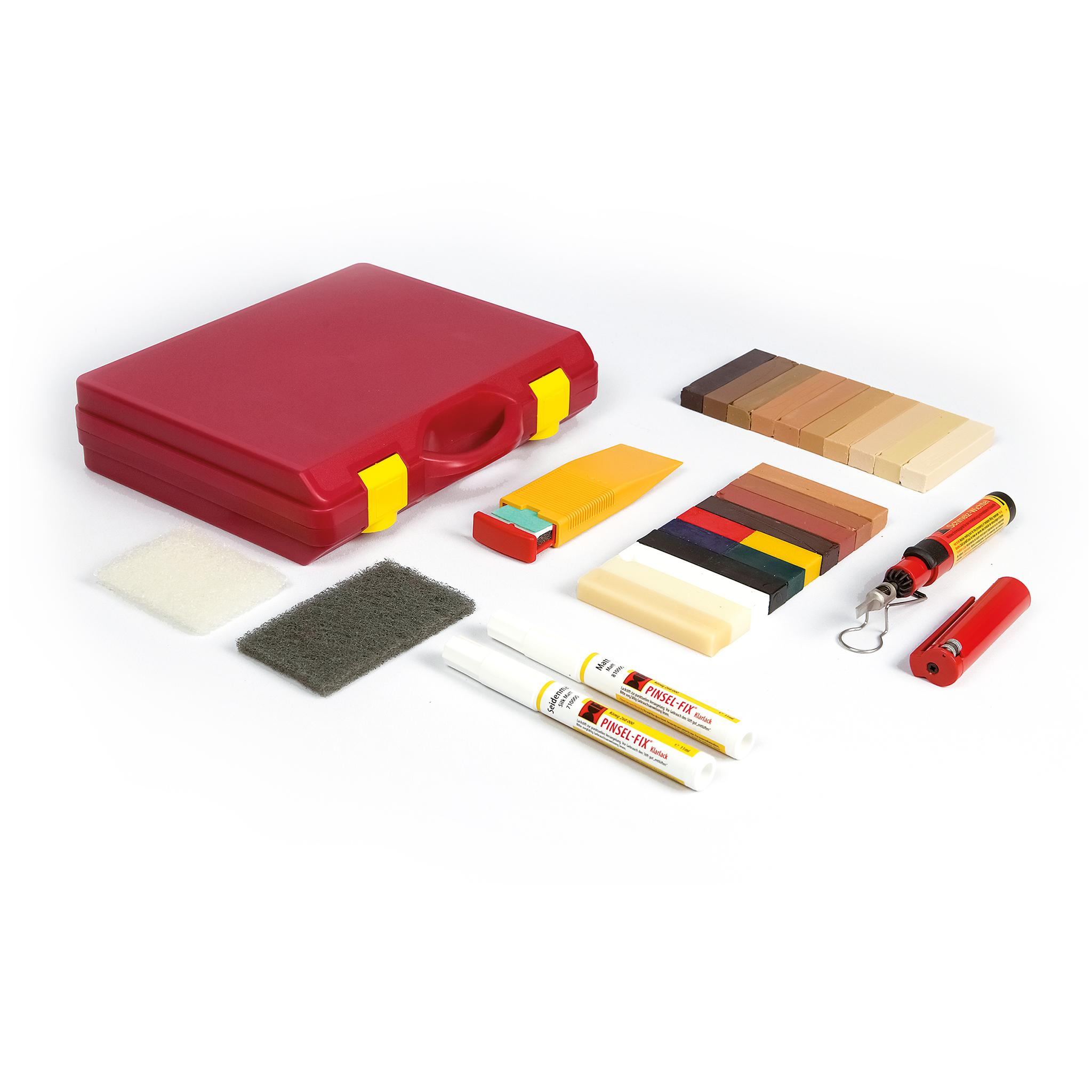 König repair kit Medium