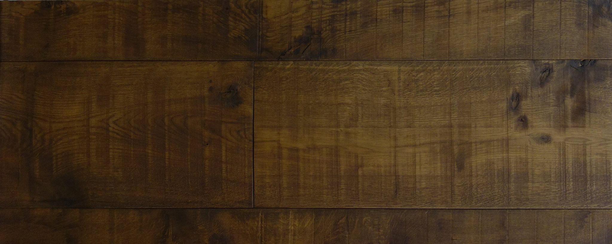 Floor-Art Largo oak dry aged 7009