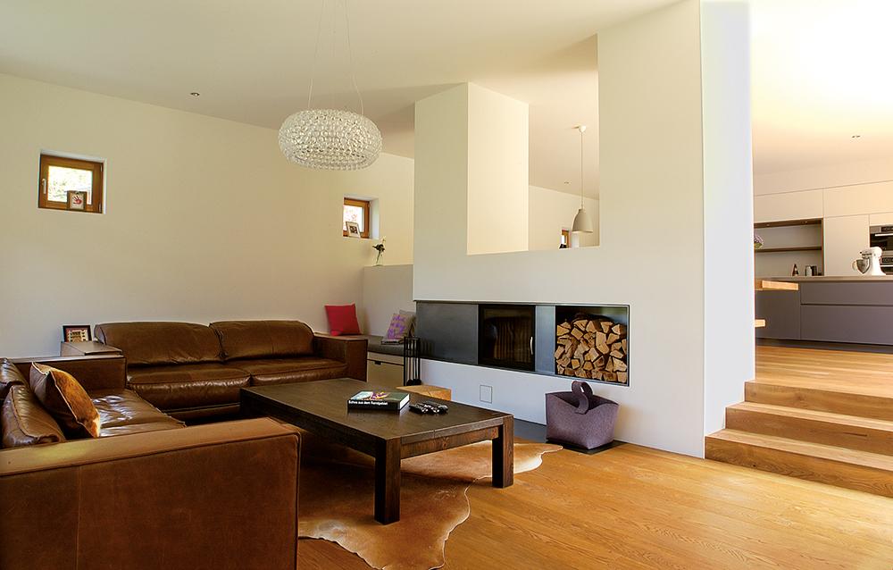 Floor-Art Largo Douglasie roh Langdiele