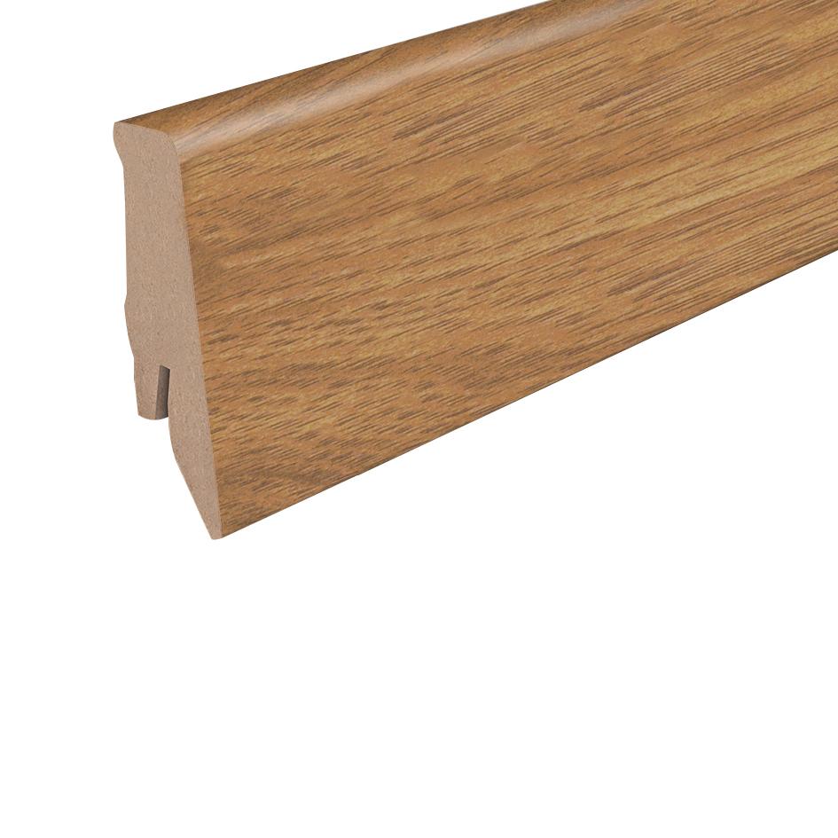 eterna Loc 12 XL Oak Vazon skirting
