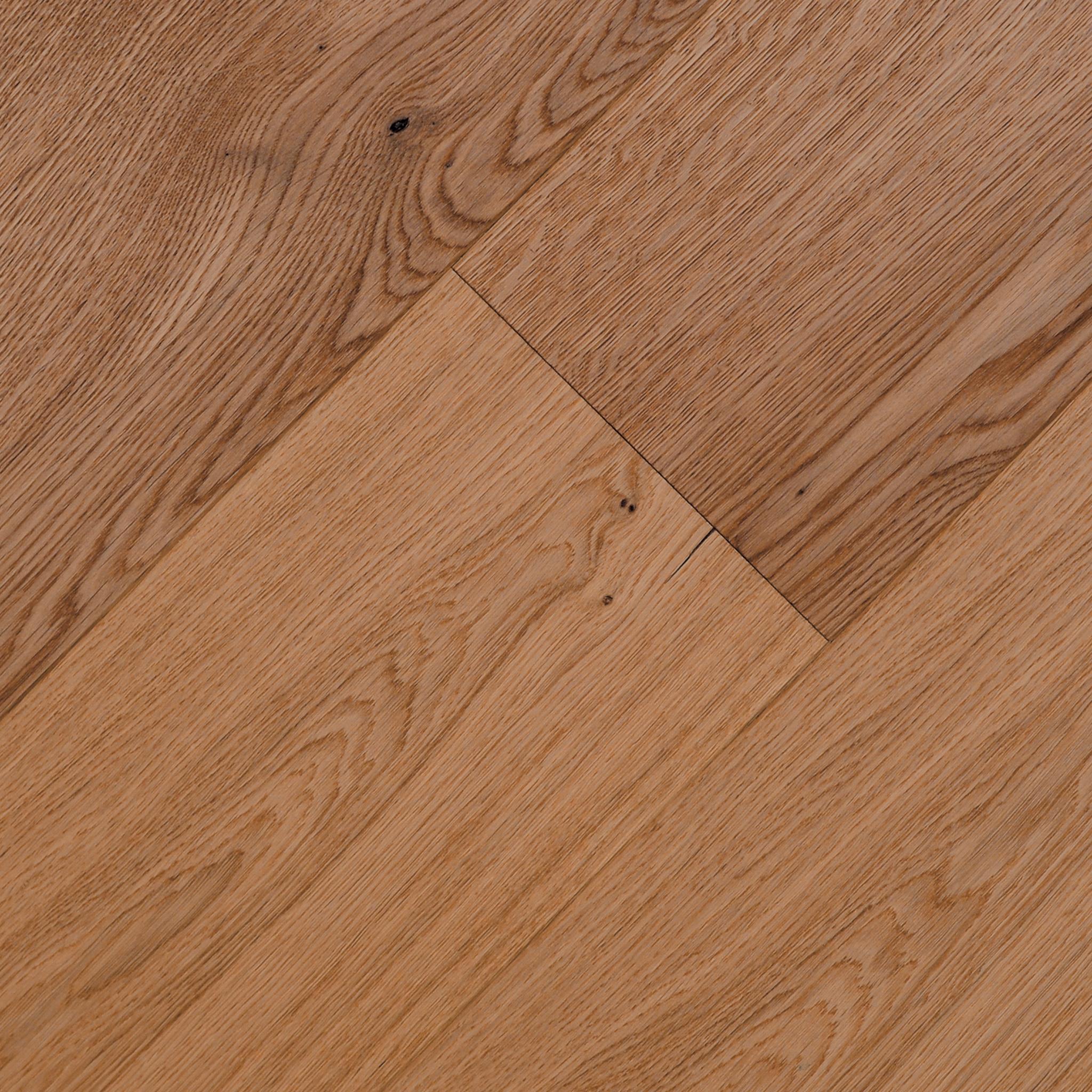 Wideplank Antico Oak Kolonial T/G 15mm