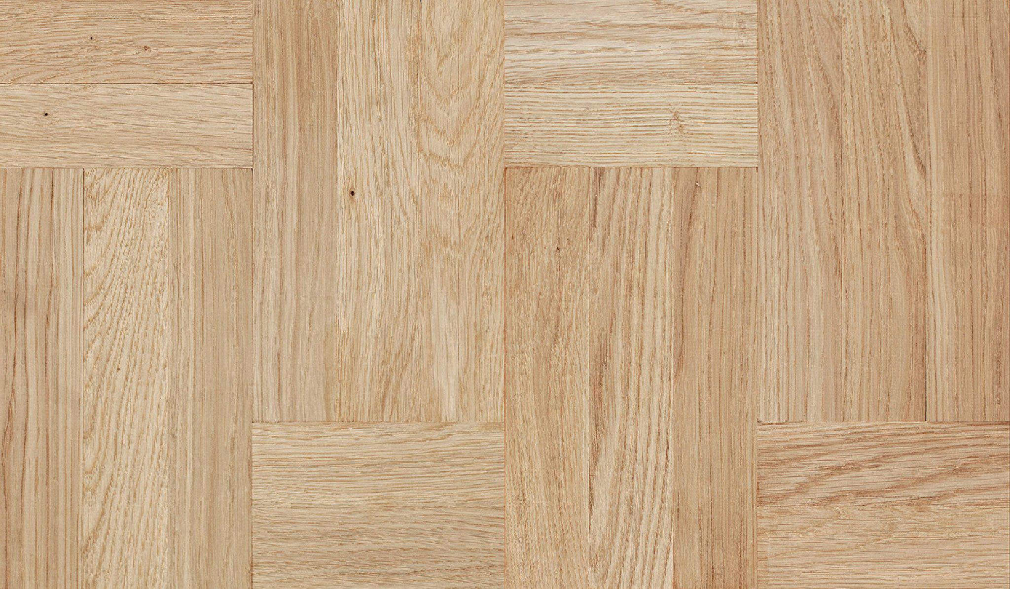 Designparquet oak bologna rustic 10mm