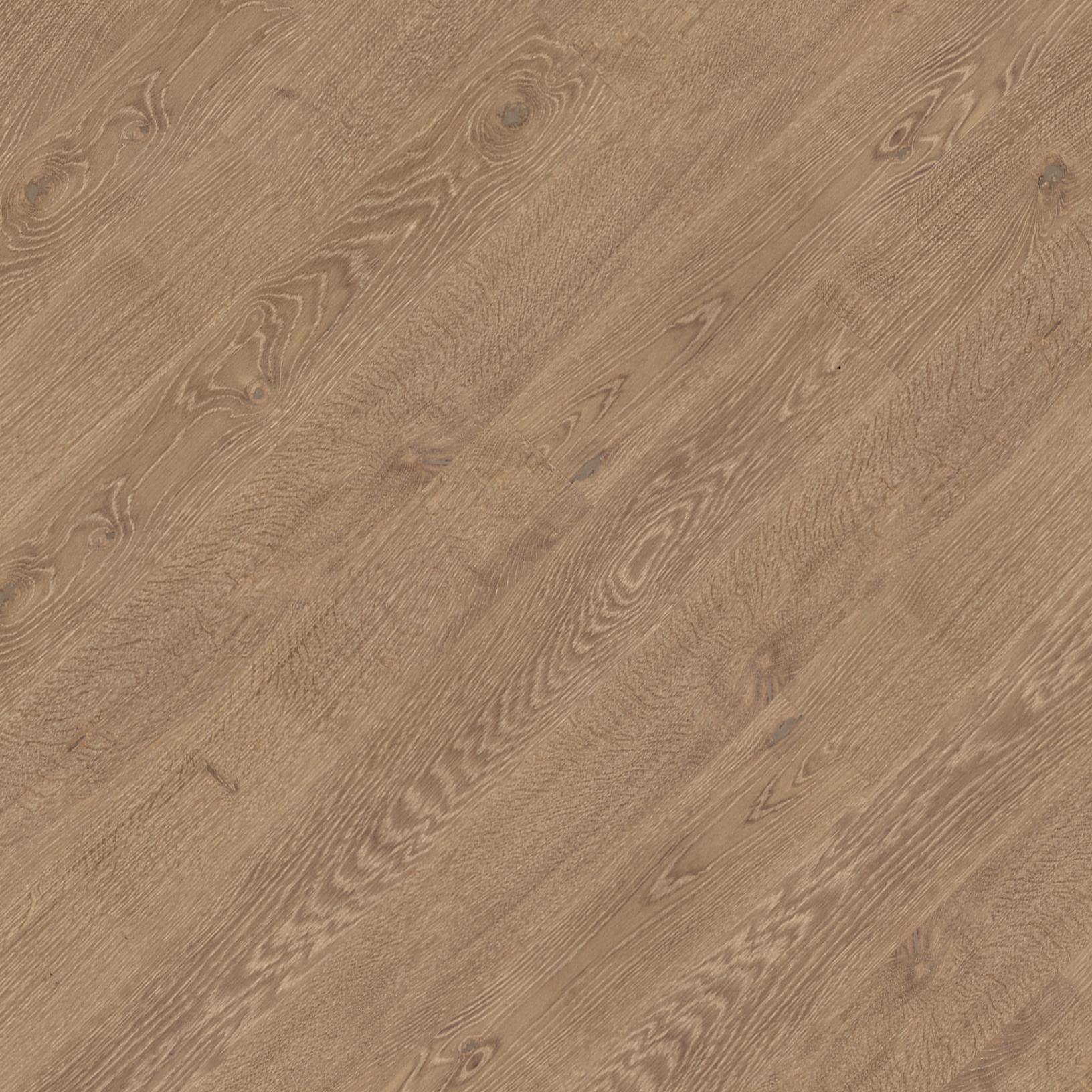 Floor-Art Da Vinci oak markant cream