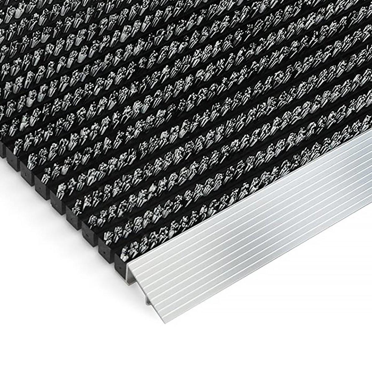 Fußabtreter / Hochleistungsmatte 50x80cm