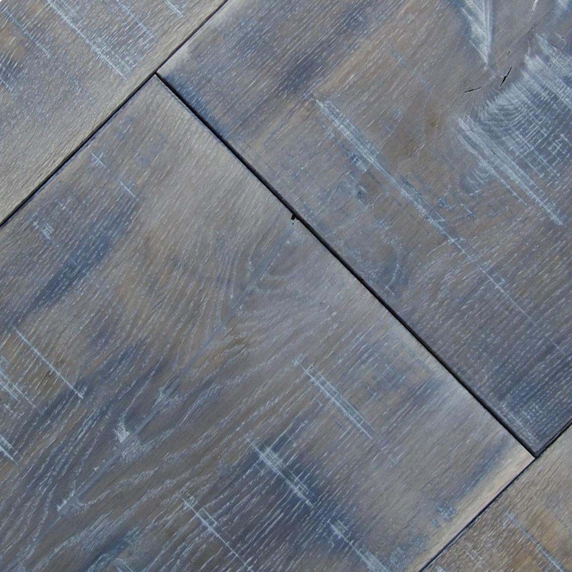 Floor-Art Largo oak dry aged 7018