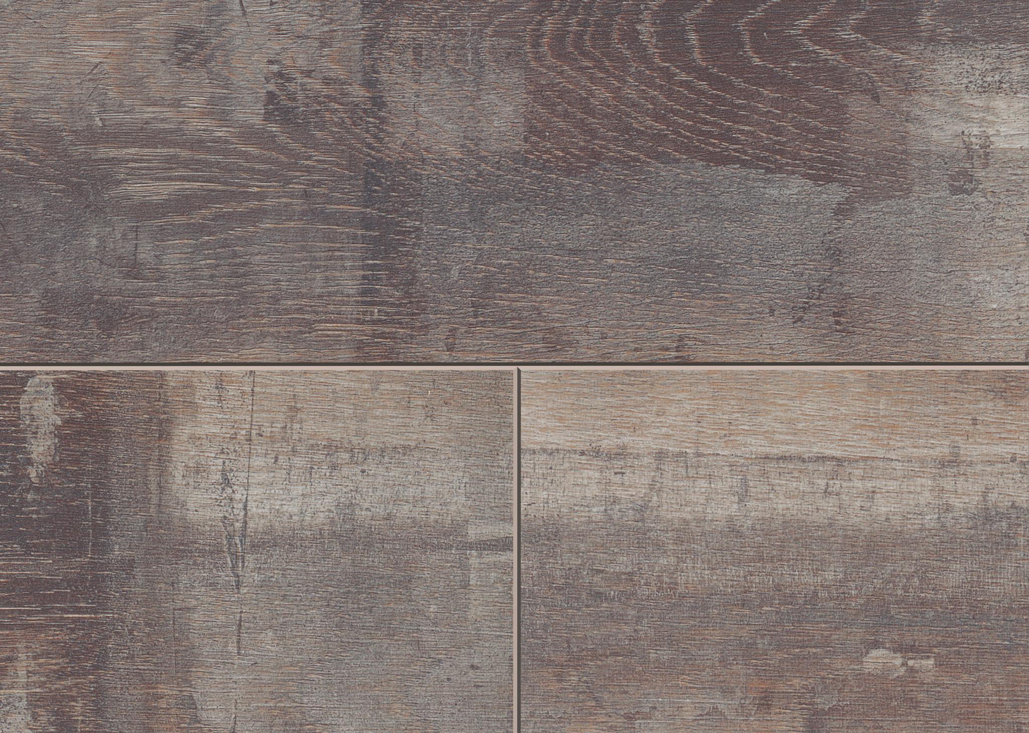 eterna Loc 7 Painted oak Laminatboden