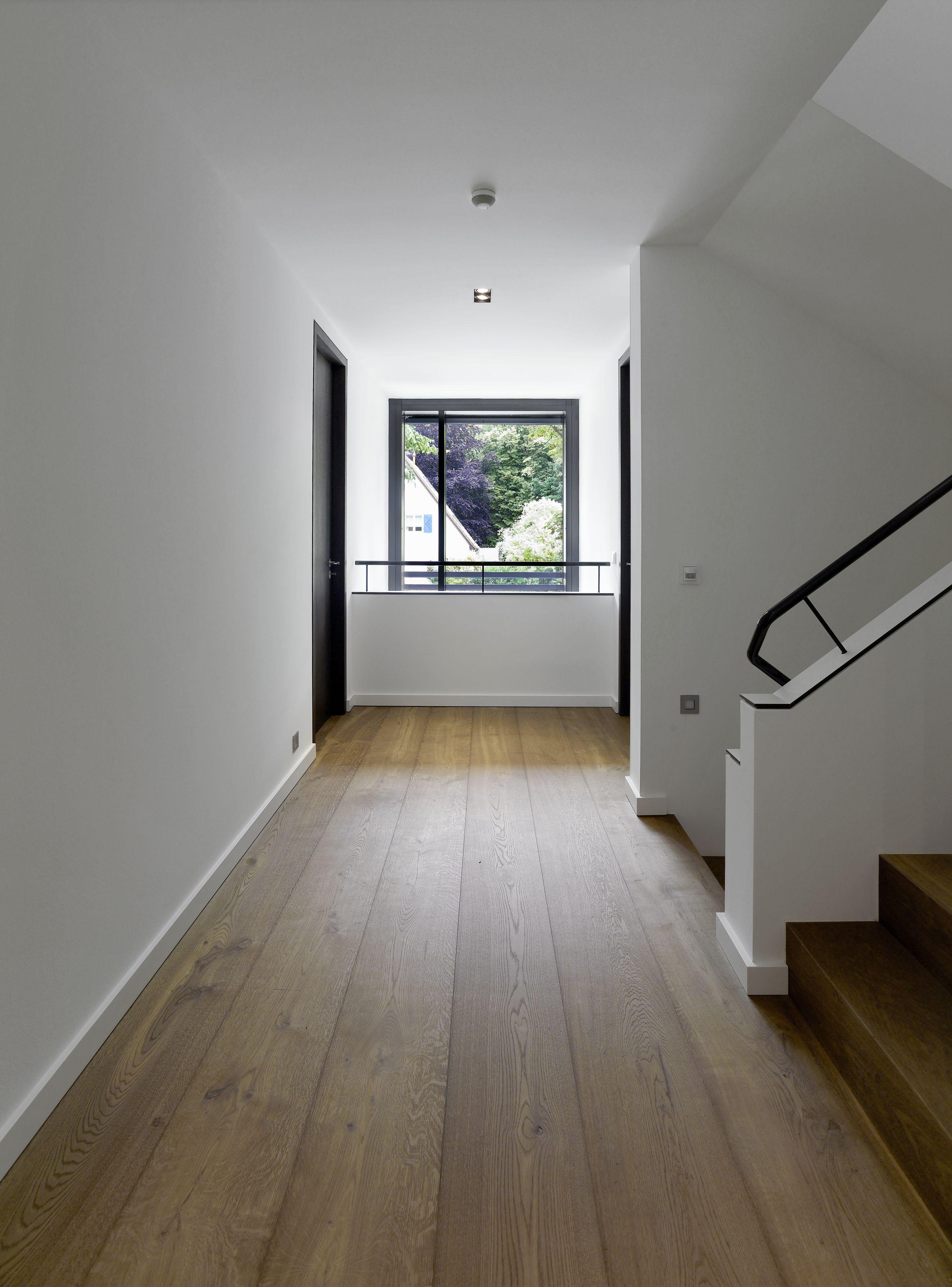 Floor-Art Largo oak raw long plank