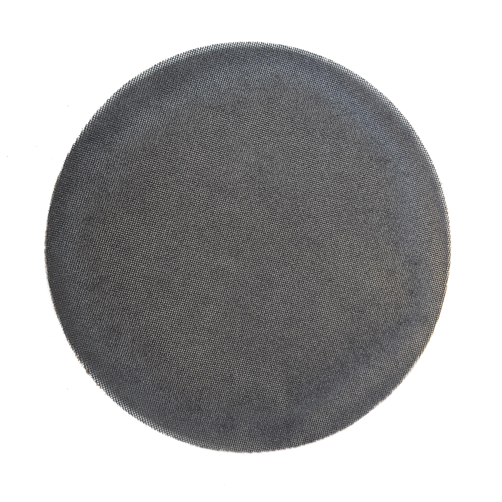 K 180 sanding disc for floor processing