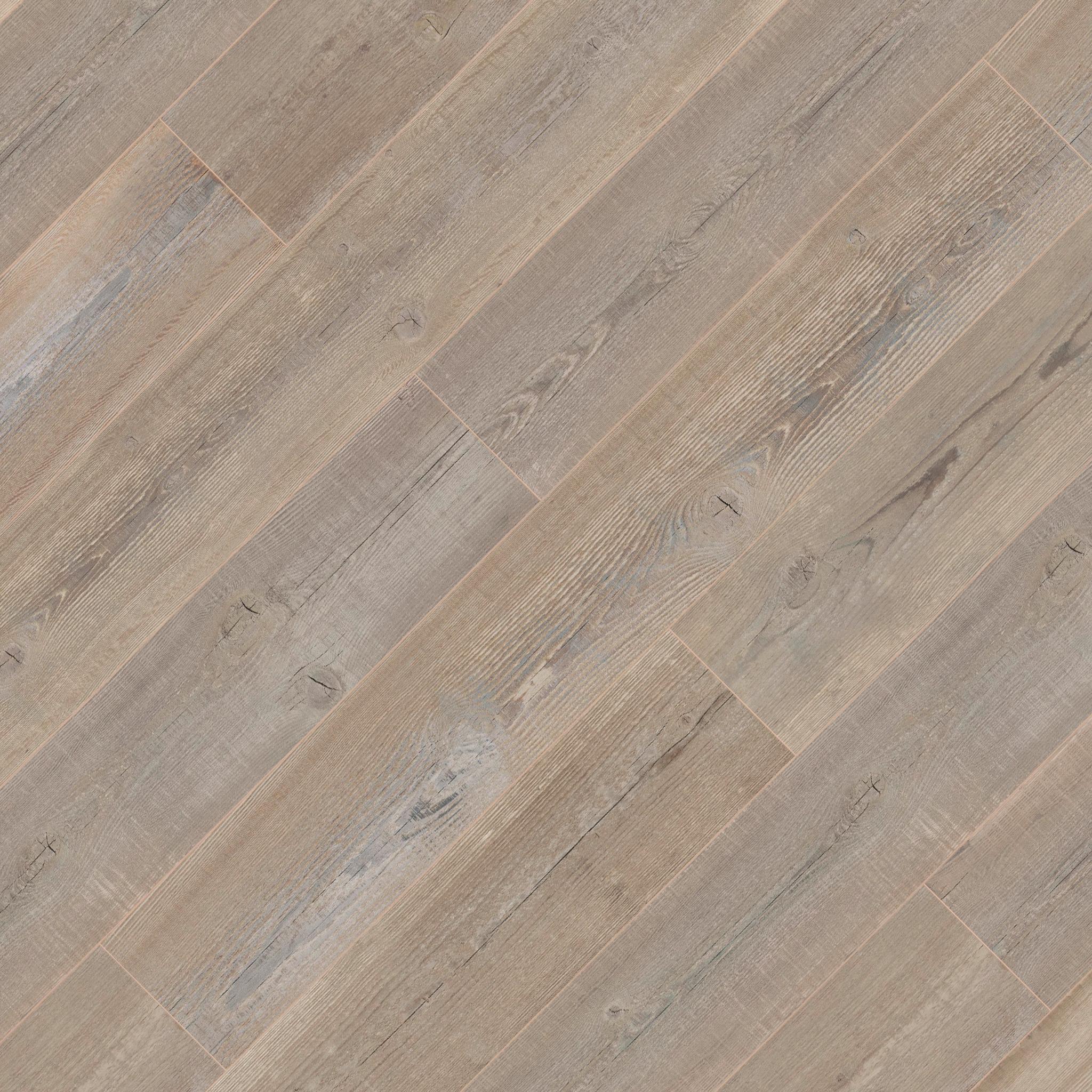 Sono Pro Forest Scandic Ash Designboden