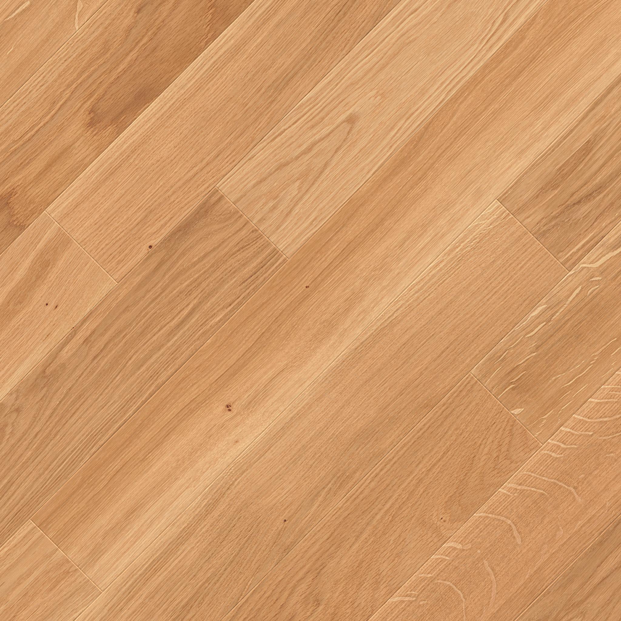 Floor-Art Da Vinci Eiche hell Natur