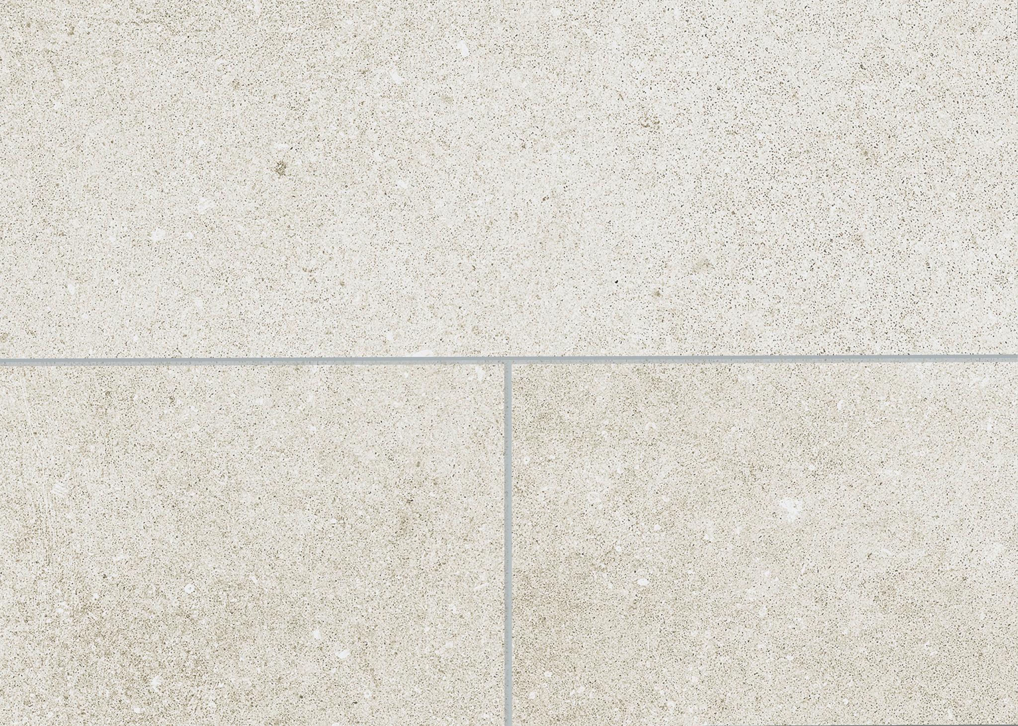 Eco Vinyl Loros Granit vinyl tile