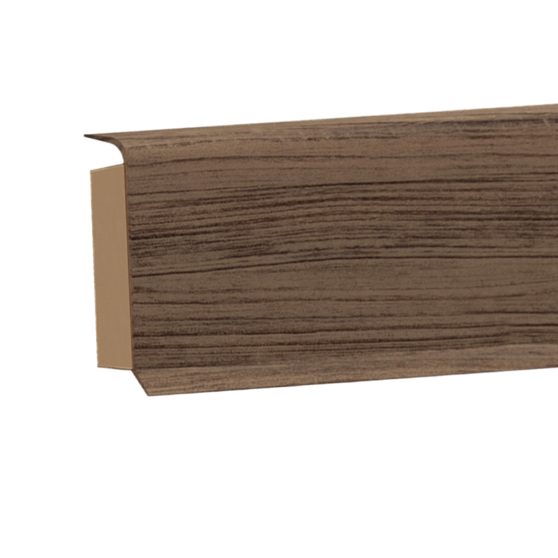 EP60/13 flex life skirting board