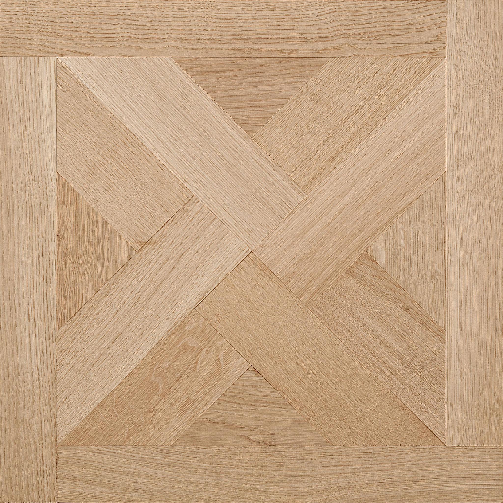 Designparquet oak cardiff nature 10mm