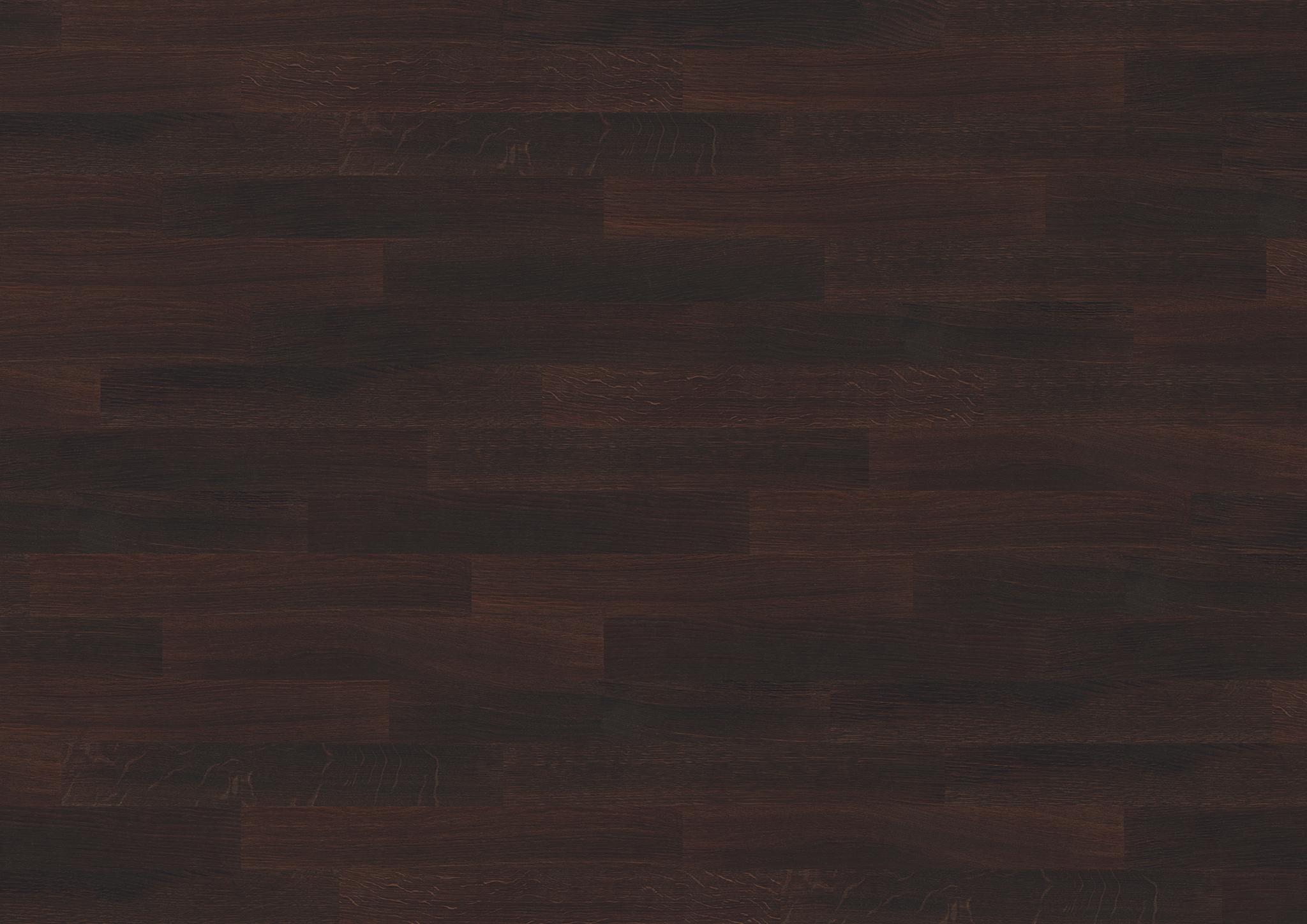 PARAT Dos smoked oak natural 11mm