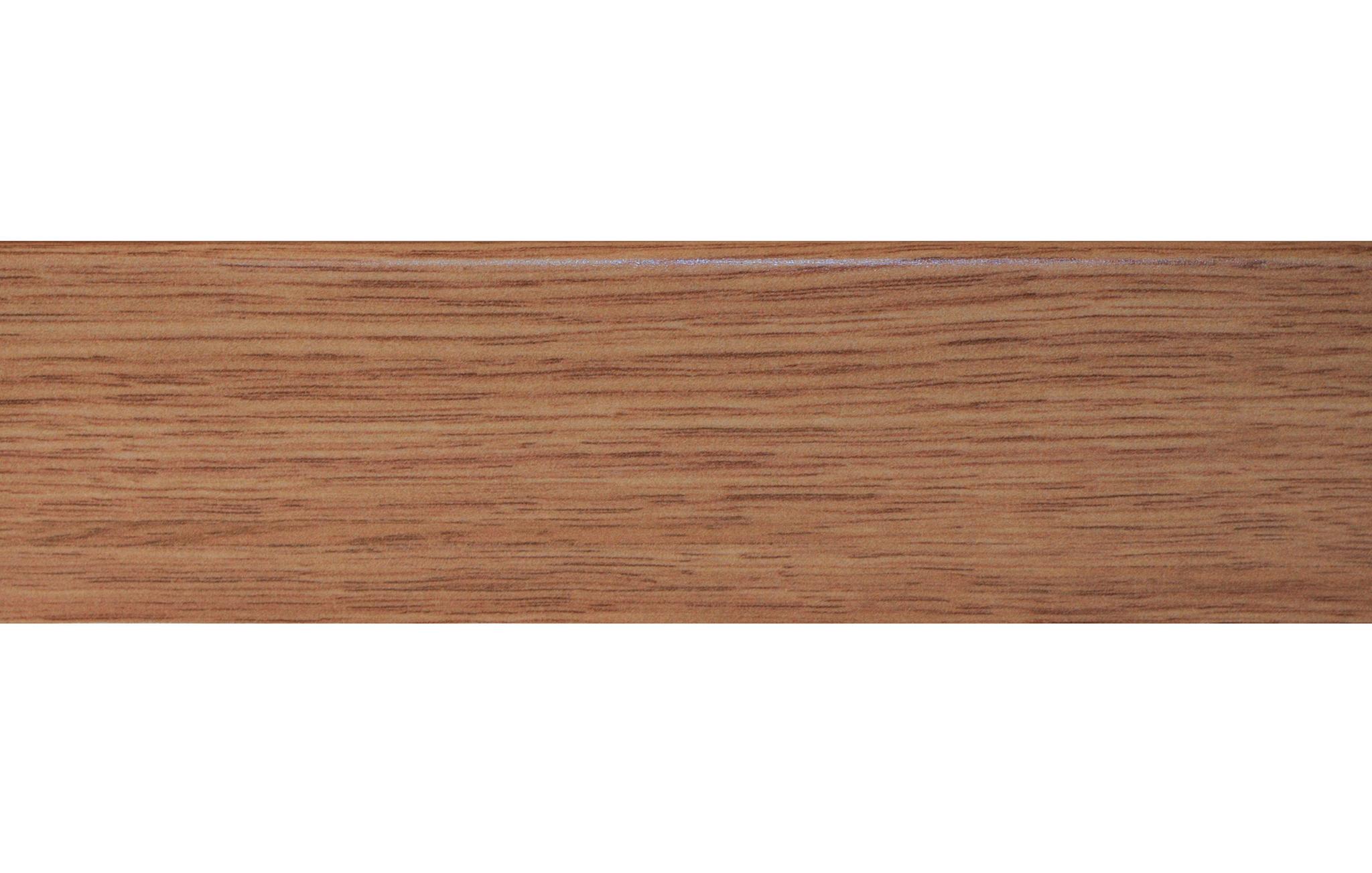 eterna Oak Select skirting