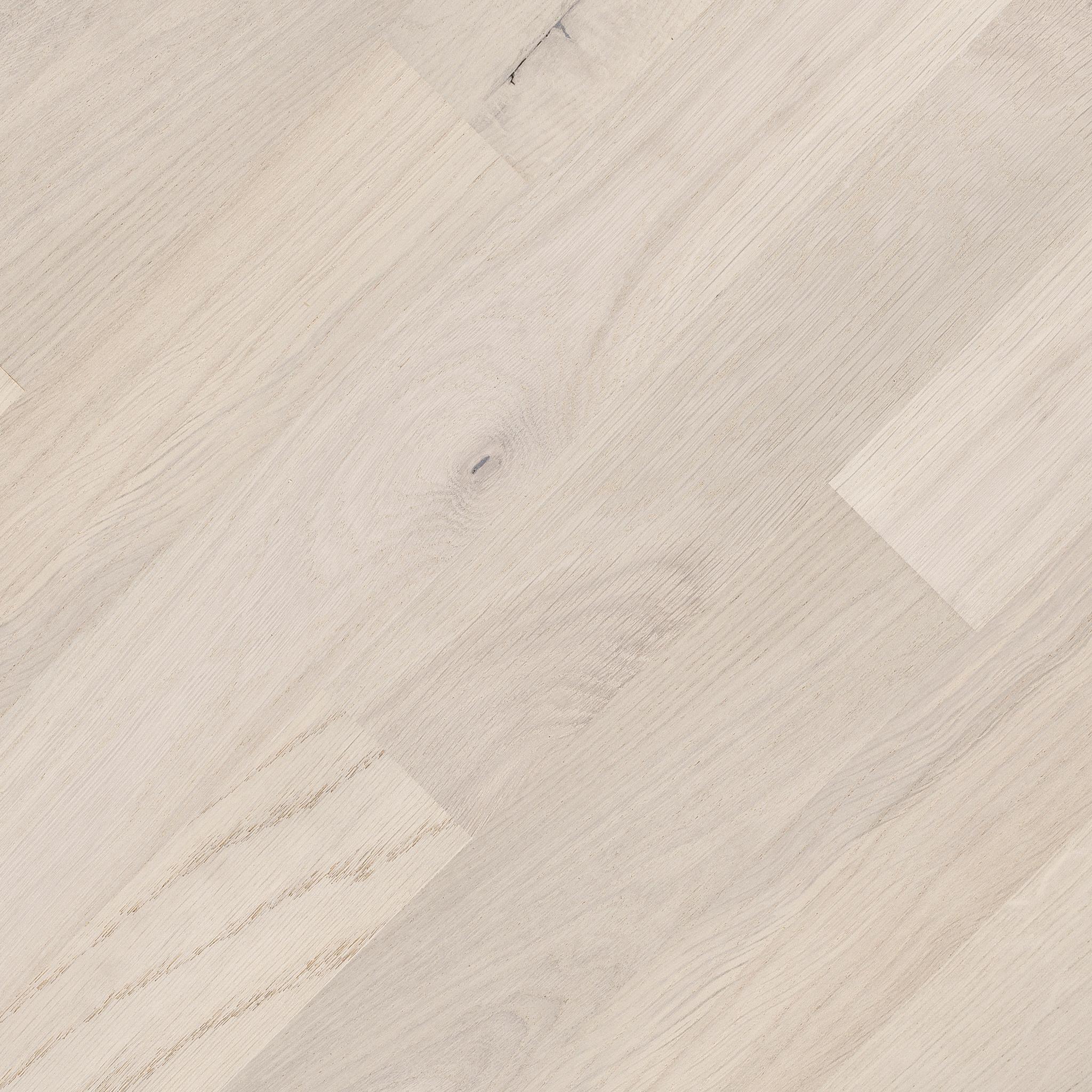 PARAT Dos Eiche Astig Sand 11mm