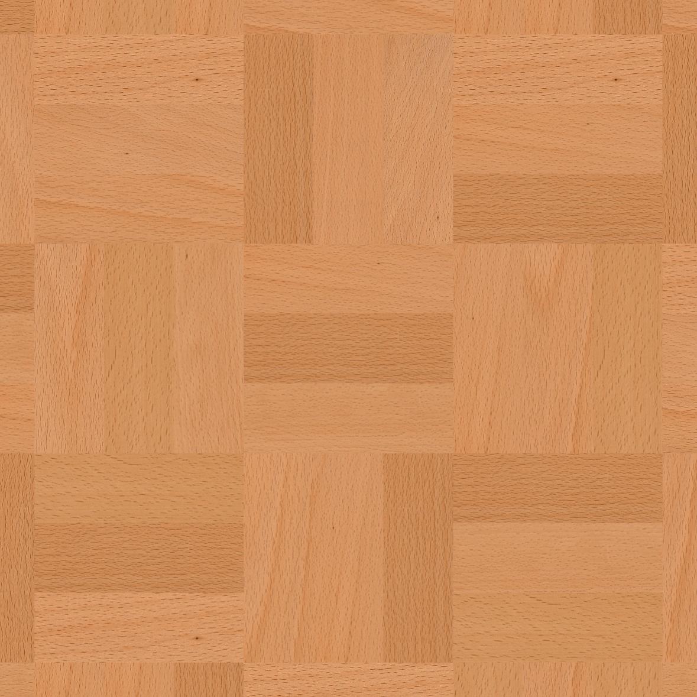 PARAT 8 Beech beech mosaic parquet