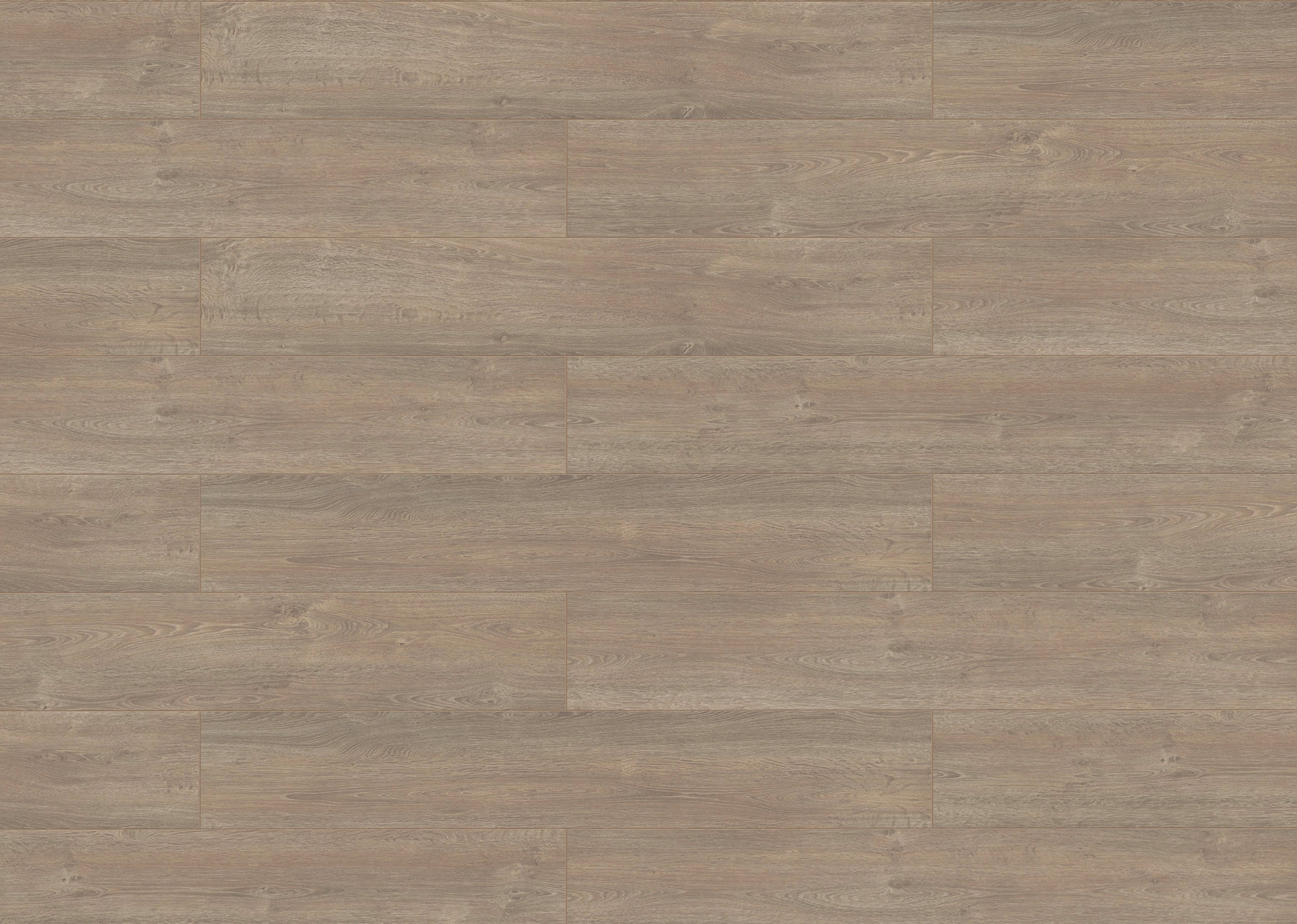eterna Loc 8 stone oak laminate floor
