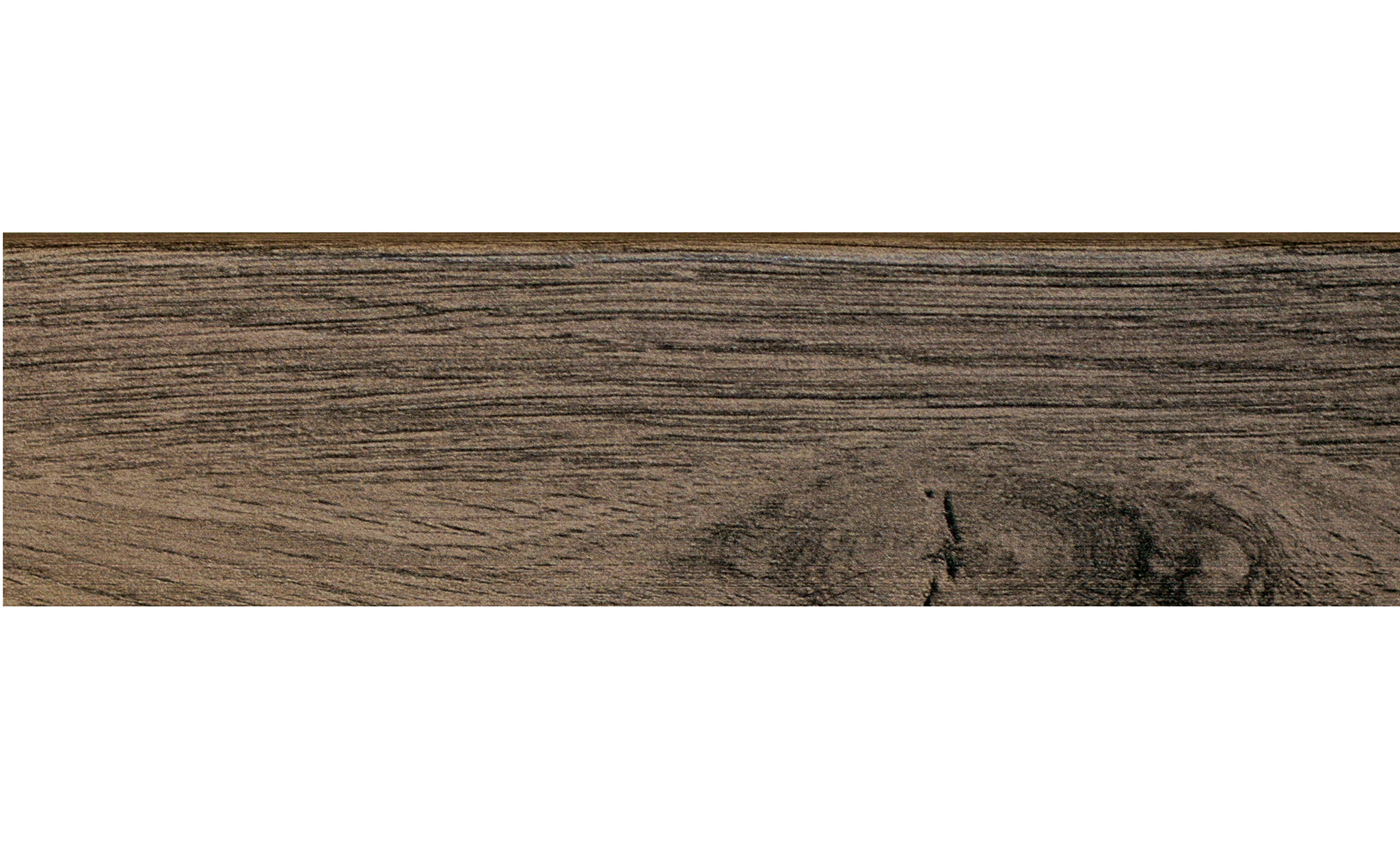eterna Oak Dark Grey skirting