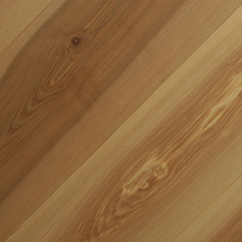 Floor-Art Largo Esche roh Langdiele