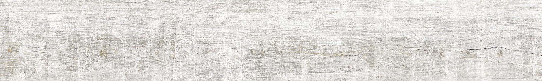 eterna Loc 7 Spruce Aiger grey laminate