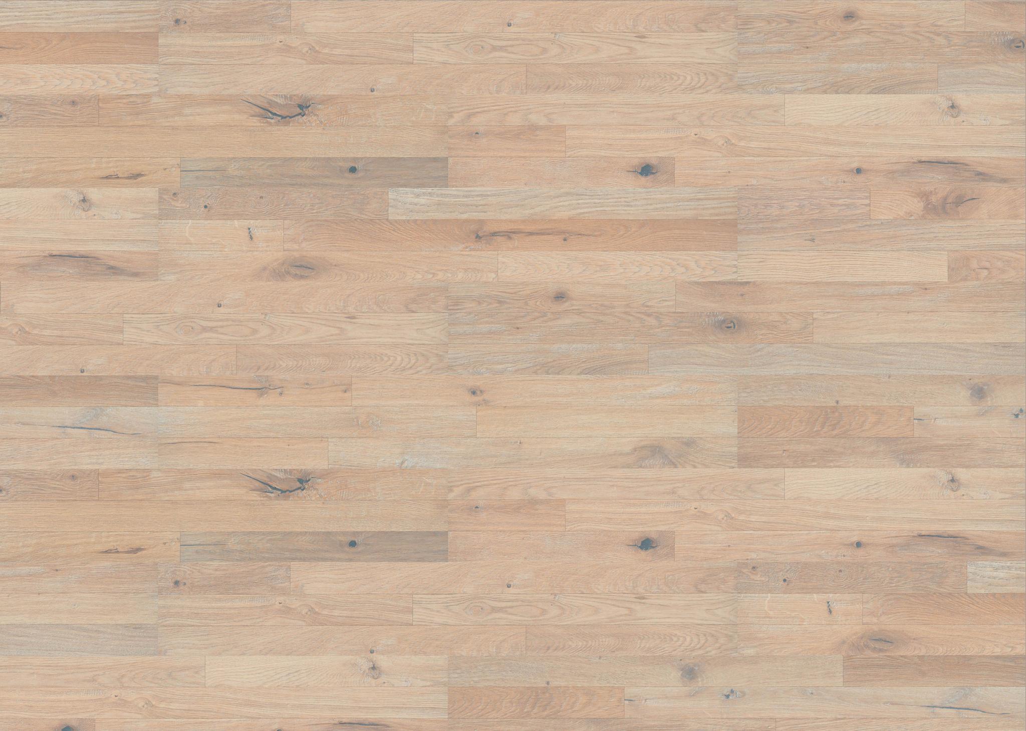eterna Loc 7 oak country laminate floor