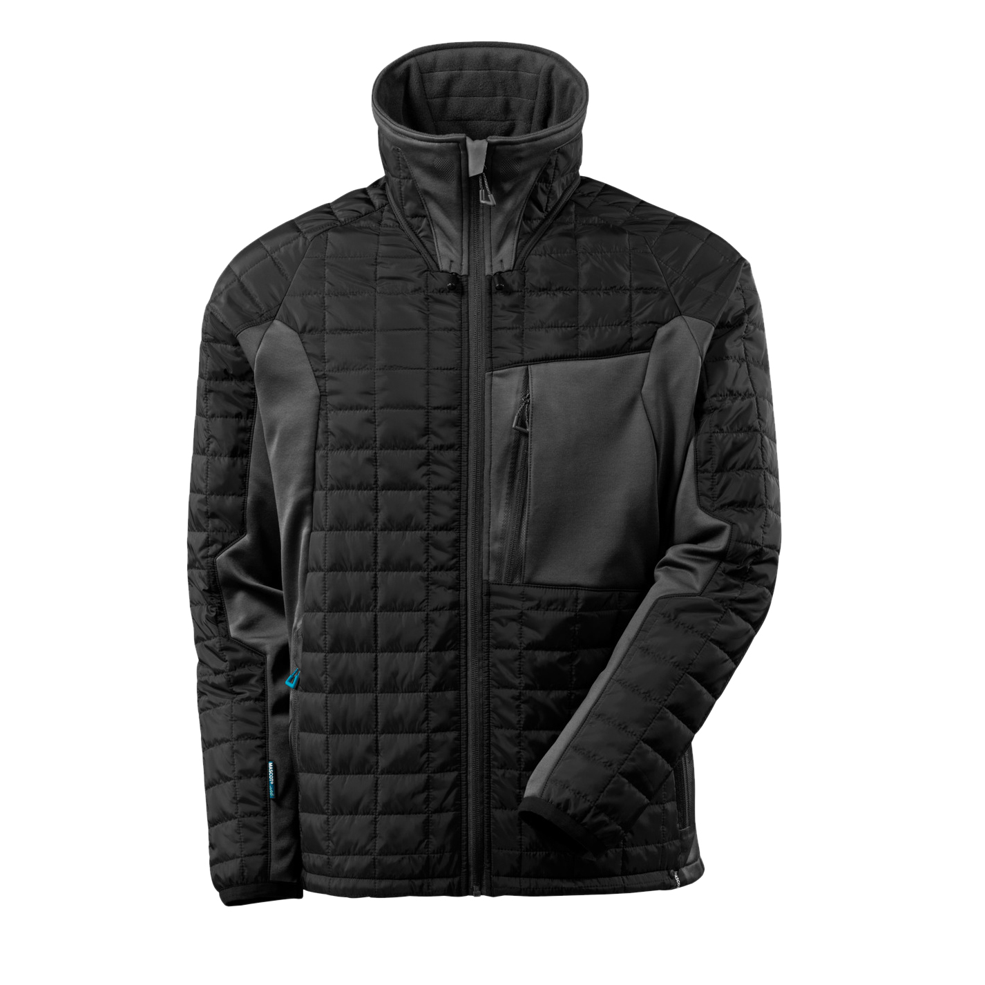 Mascot Advanced Thermojacke