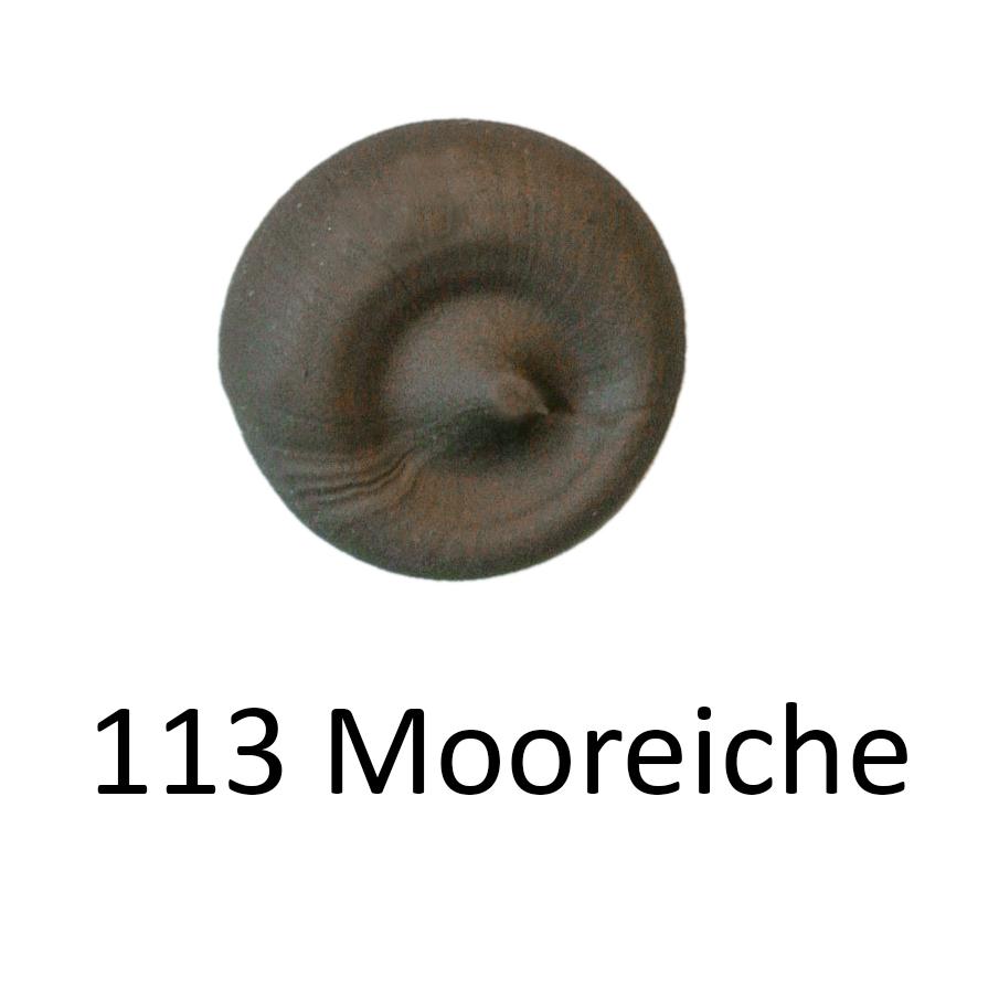 PARAT Acryl Moor-Eiche 310ml