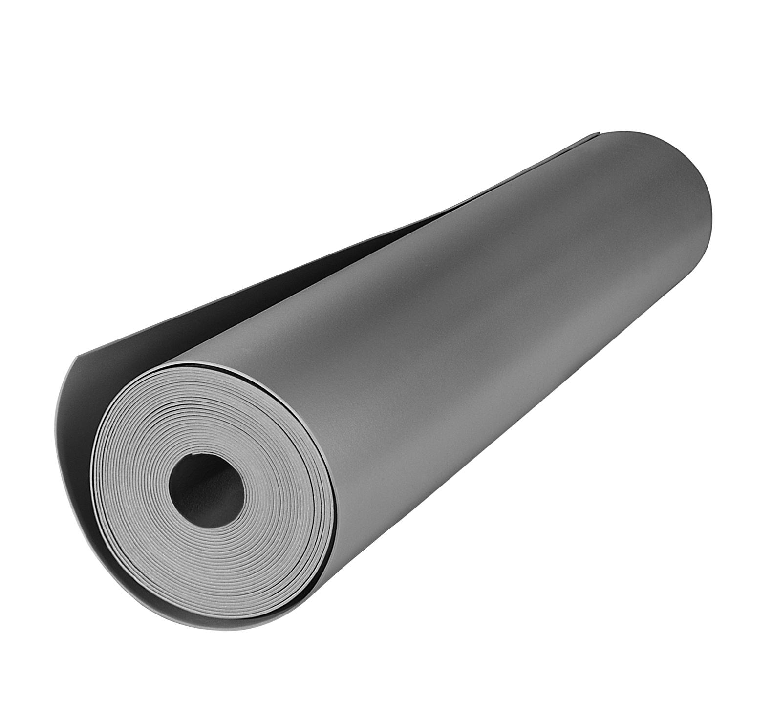 PARAT Akustik 2mm insulating underlay