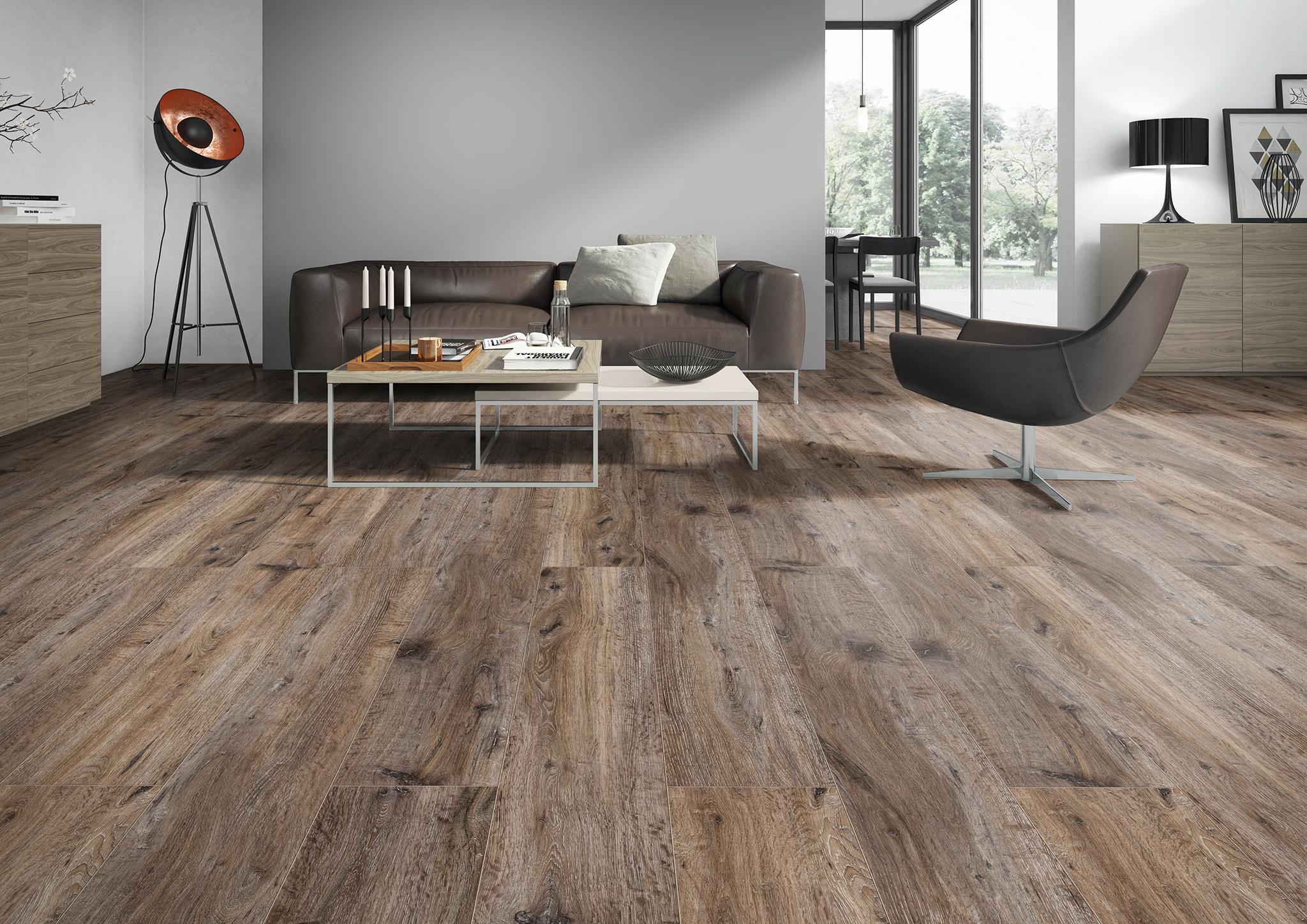 Design floor Sono Skyline Coffee House