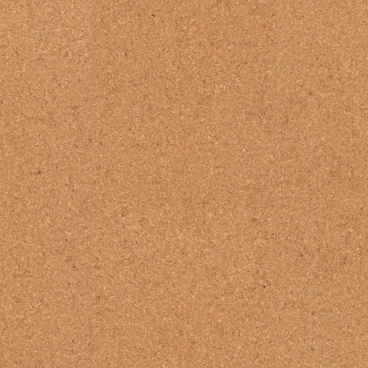 Eterna Korek Faro (Standard jemny)