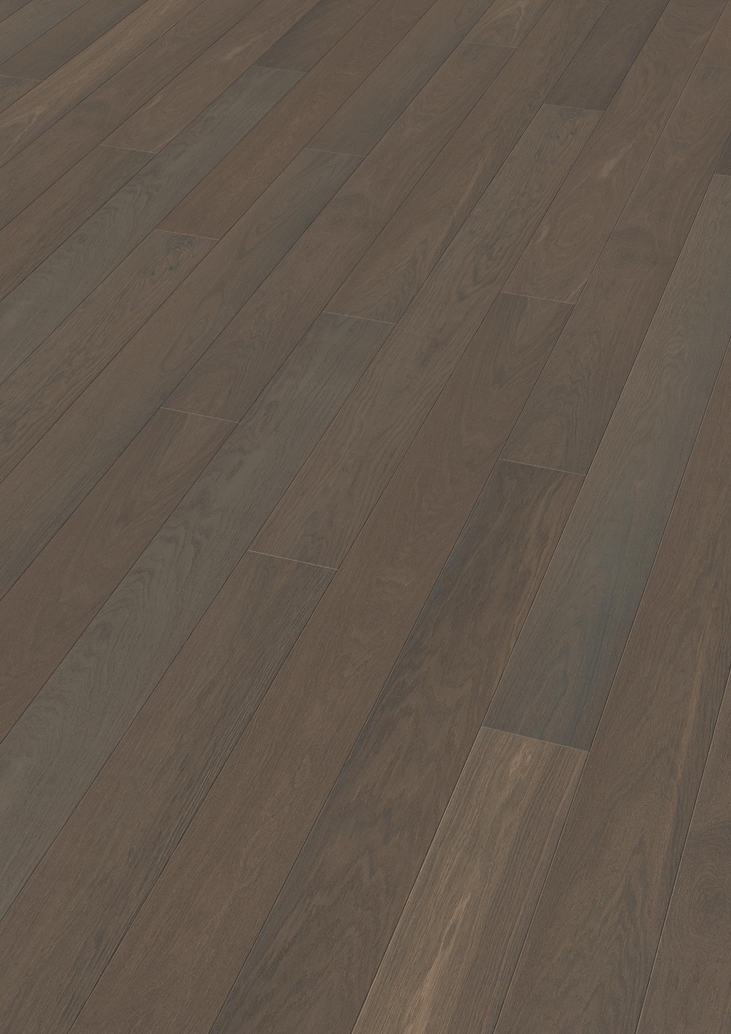 Floor-Art Elements Eiche Basalt LHD
