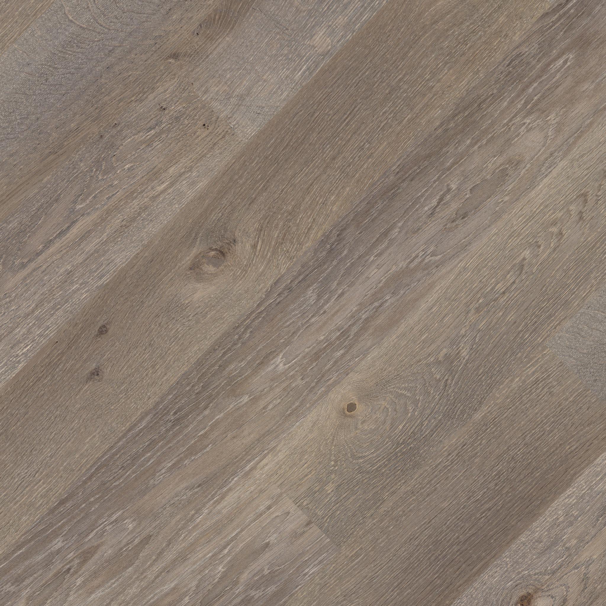 Floor-Art Da Vinci oak markant grey