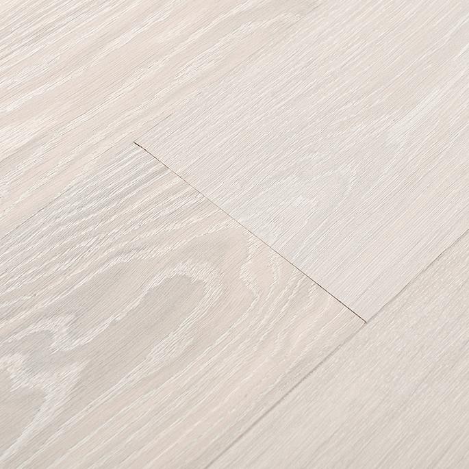 Solid plank Antico oak Soft Tone Shell