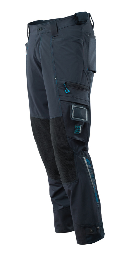 Mascot Advanced trousers w. knee pockets