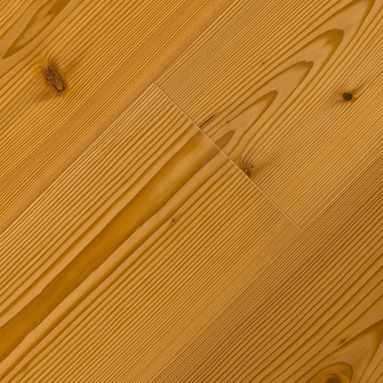 Floor-Art Alpin Lärche alt Basic geölt