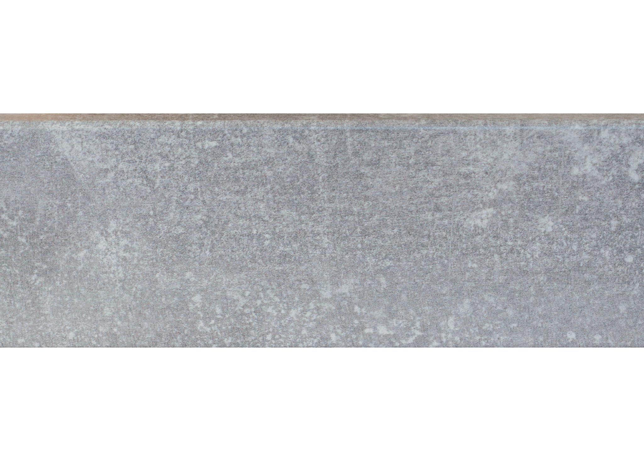 eterna concrete grey skirting board
