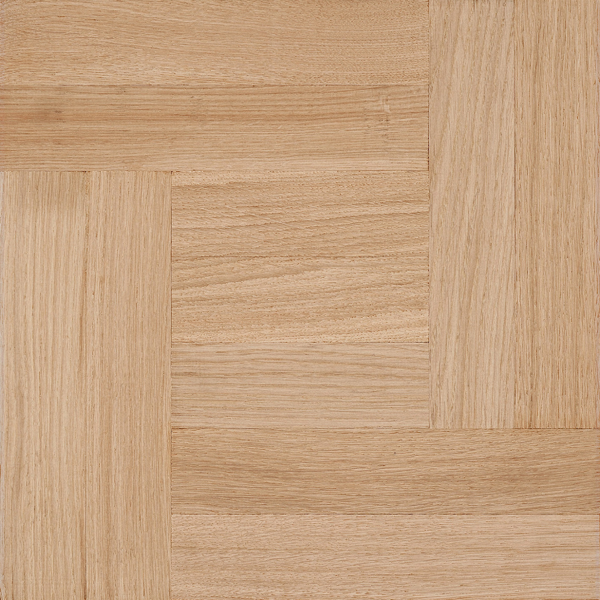 Design parquet oak rimini nature 10mm