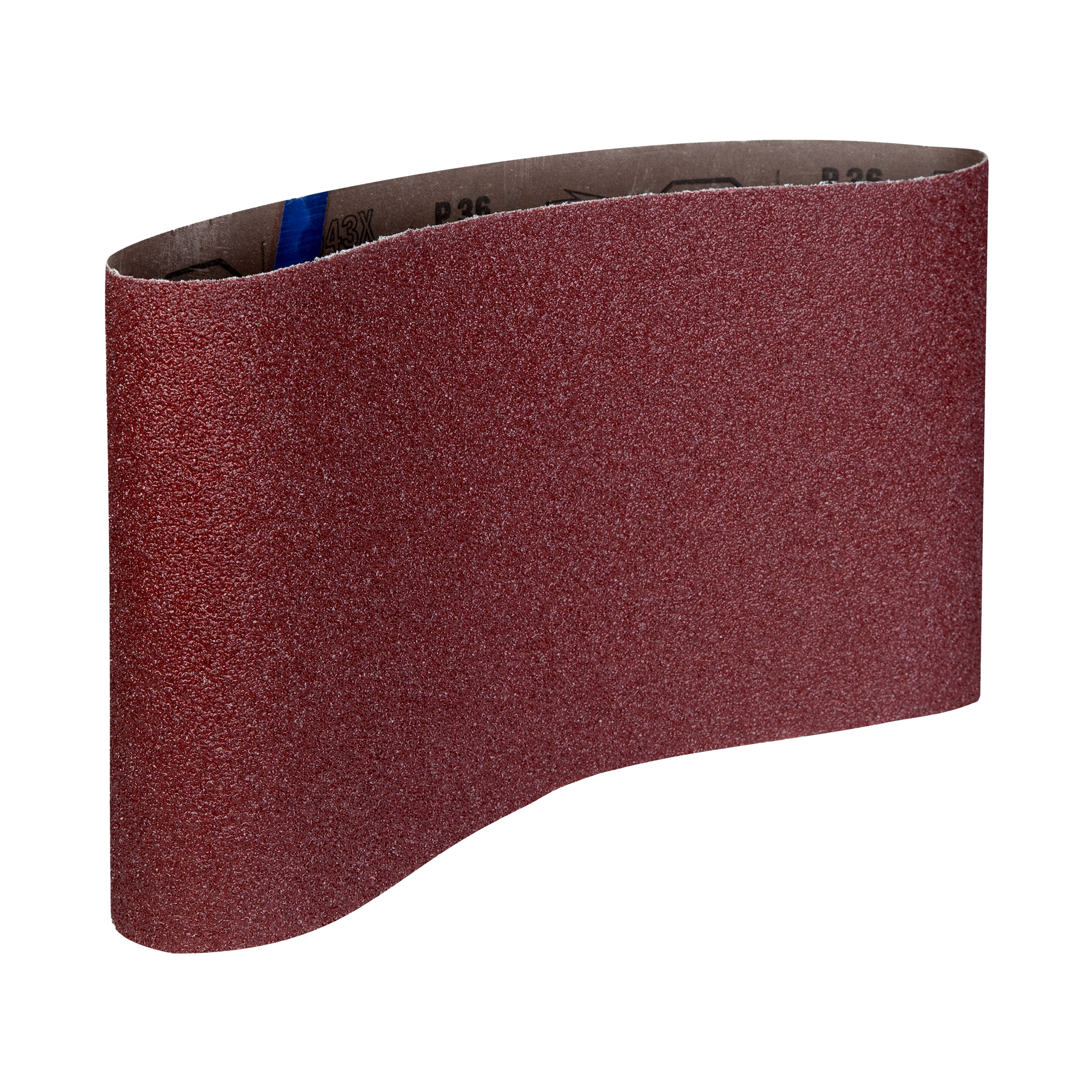 K 50 PARAT Belts Schleifband 200x551mm