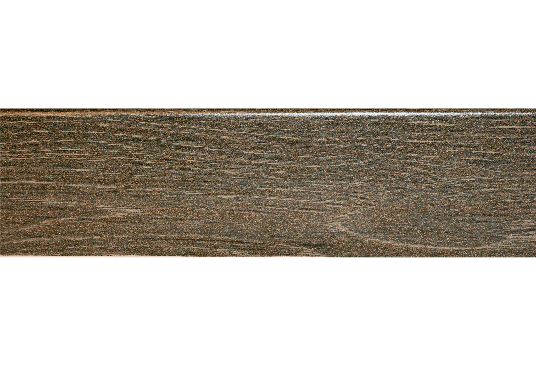eterna Oak Authentic Grey skirting