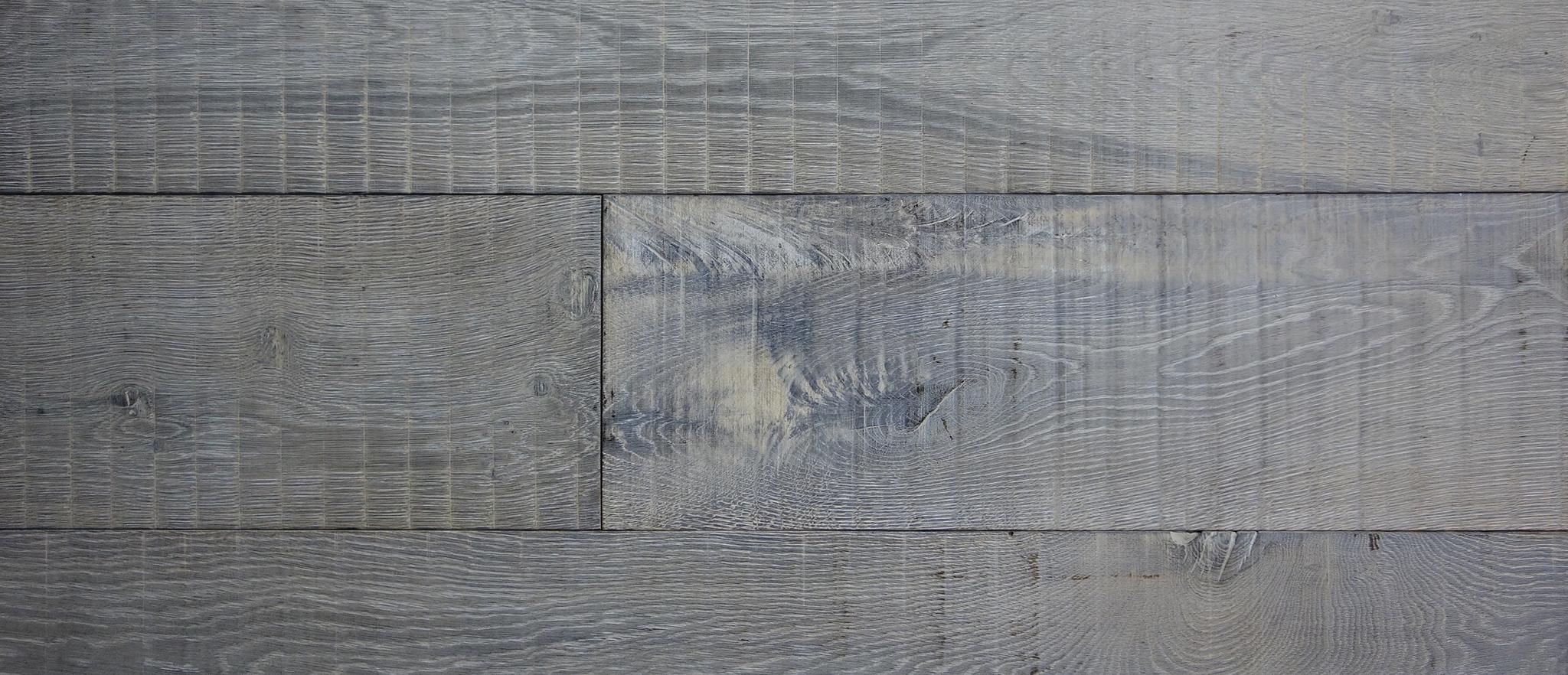 Floor-Art Largo oak dry aged 7034