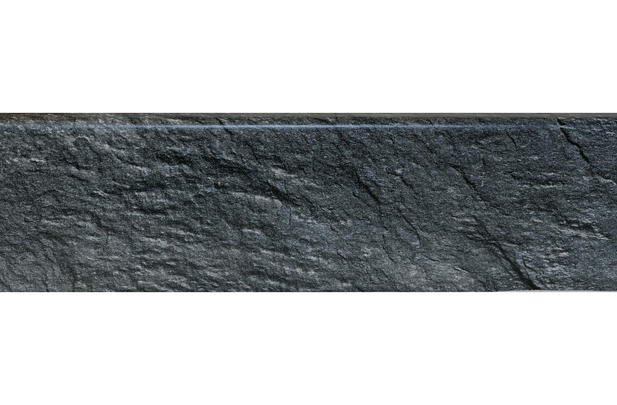 eterna slate anthracite skirting