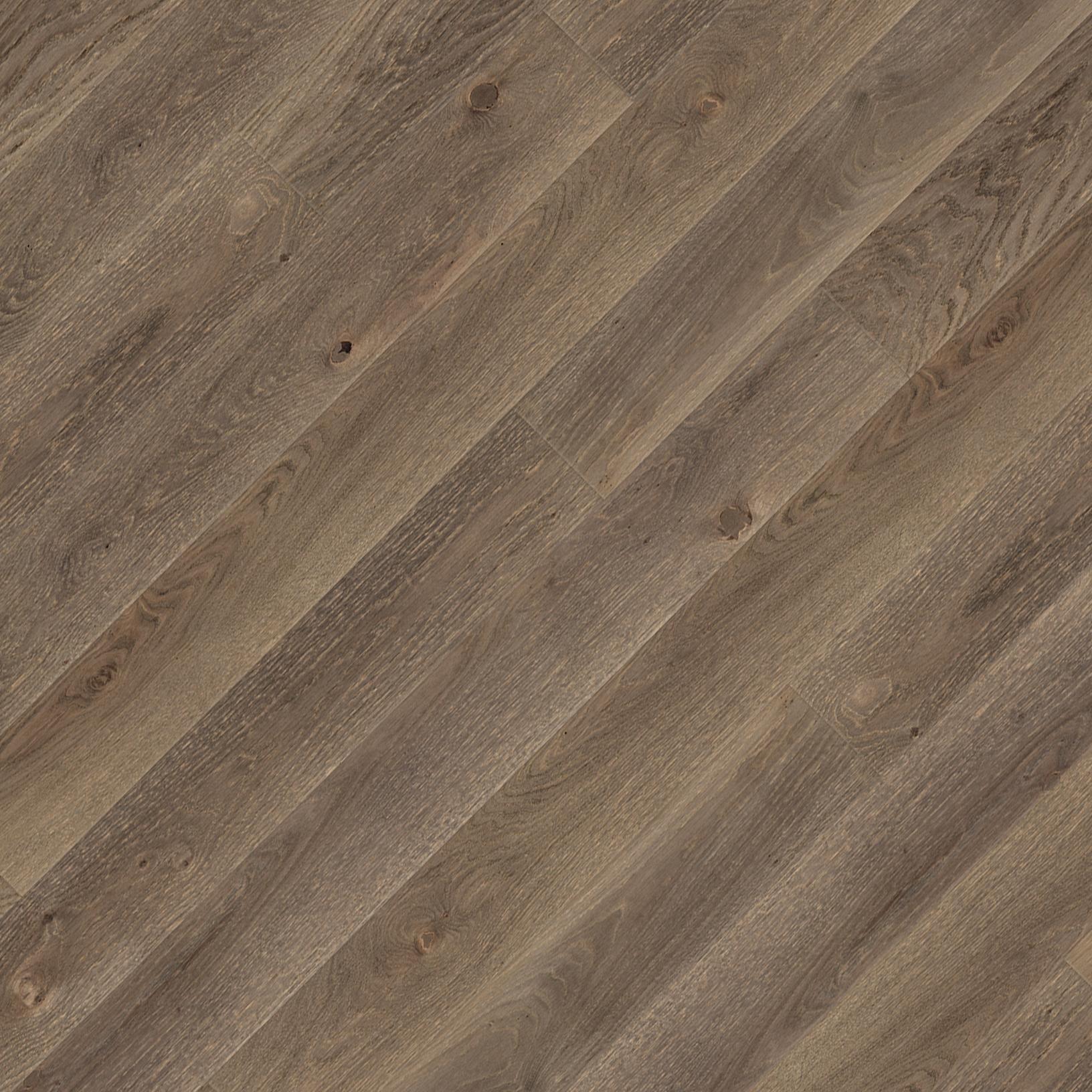 Floor-Art Da Vinci oak markant mud